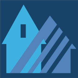 app-condominio-mobi